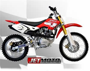 Jetmoto Sport Trail 200cc Dirt Bike Jetmoto 200cc Dirt Bike Buy