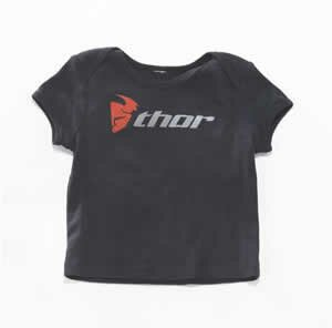 Thor Infant Tee