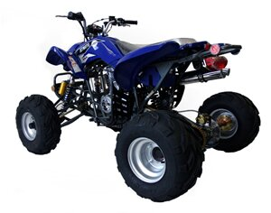 Jetmoto - 200 ATV: Jetmoto 200cc ATV, Buy Your Jetmoto 200