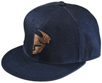 Thor Denim Hat
