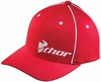 Thor Logan Youth Hats