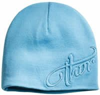 Thor Womens Dakota Beanie