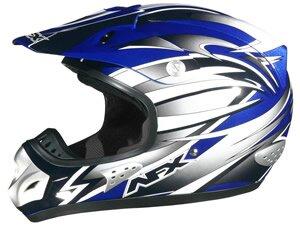 Afx Helmets