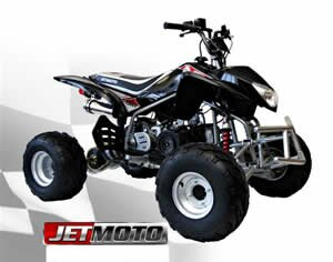 chinese 150cc atv wiring diagrams yamoto 150cc atv quad bike - bicycling and the best bike ideas yamoto 150cc atv wiring diagram