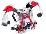 Thor Youth Protective Gear