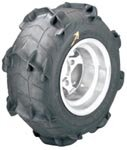 Aerospeed Sand ATV Tires