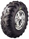 Blackwidow ATV Tires