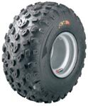 FOX A/T ATV Tires