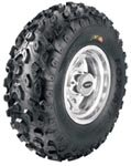 FOX XTR ATV Tires