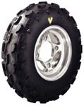 RAT ATV Tires