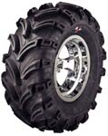 Swamp Fox ATV Tires