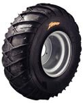 Zipper ATV Tires