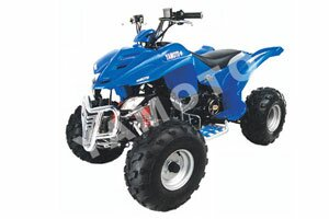 yamoto 200cc atv wiring diagram yamoto 150cc atv quad bike best seller bicycle review