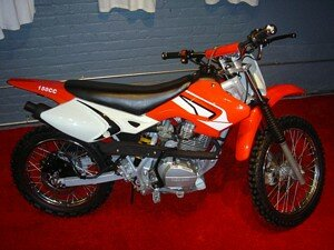 Redcat Dz 150 Dirt Bike Redcat Dz 150cc Buy Your Redcat