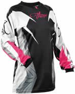 Womens riding gear