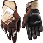 Thor Ride Gloves