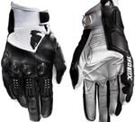 Thor Supermoto Gloves