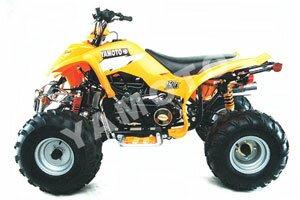 150cc ATV: Yamoto 150cc ATV, Yamoto 150cc ATV & More Yamoto