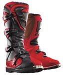 Thor Youth Quadrant Boot